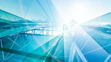 CPP集团宣布重塑企业品牌
